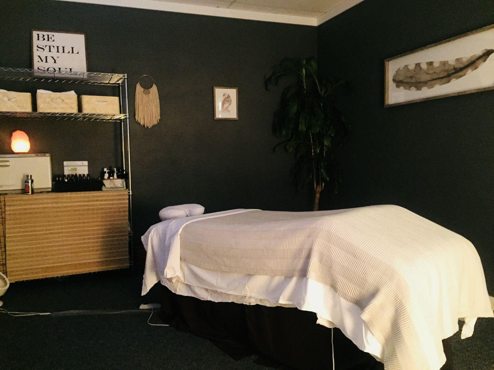massage karlskrona eskorter sthlm